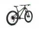 Велосипед Dartmoor Primal Intro 27,5 (2021) 2