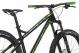 Велосипед Dartmoor Primal Intro 27,5 (2021) 5