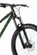 Велосипед Dartmoor Primal Intro 27,5 (2021) 6