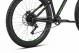 Велосипед Dartmoor Primal Intro 27,5 (2021) 4