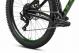 Велосипед Dartmoor Primal Intro 27,5 (2021) 3