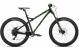 Велосипед Dartmoor Primal Intro 27,5 (2021) 7