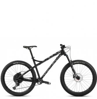 Велосипед Dartmoor Primal Evo 27.5 (2021)