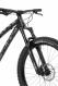 Велосипед Dartmoor Primal Evo 27.5 (2021) 6