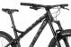 Велосипед Dartmoor Primal Evo 27.5 (2021) 5