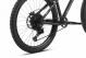 Велосипед Dartmoor Primal Evo 27.5 (2021) 4