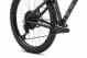 Велосипед Dartmoor Primal Evo 27.5 (2021) 3