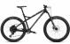 Велосипед Dartmoor Primal Evo 27.5 (2021) 7