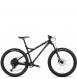 Велосипед Dartmoor Primal Evo 27.5 (2021) 1