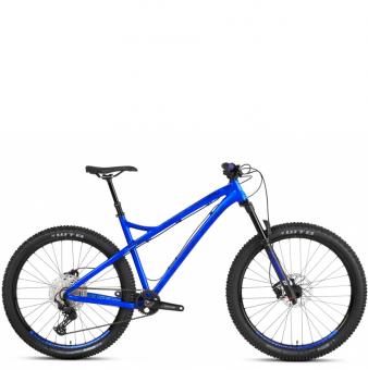 Велосипед Dartmoor Primal Pro 27.5 (2021)