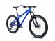 Велосипед Dartmoor Primal Pro 27.5 (2021) 1
