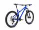 Велосипед Dartmoor Primal Pro 27.5 (2021) 2