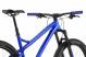 Велосипед Dartmoor Primal Pro 27.5 (2021) 5