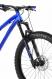 Велосипед Dartmoor Primal Pro 27.5 (2021) 6