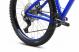 Велосипед Dartmoor Primal Pro 27.5 (2021) 4