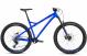 Велосипед Dartmoor Primal Pro 27.5 (2021) 7