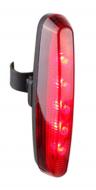 Фара задняя 5 RED LED