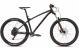 Велосипед Dartmoor Sparrow Intro (2021) 7