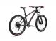 Велосипед Dartmoor Sparrow Intro (2021) 2