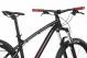 Велосипед Dartmoor Sparrow Intro (2021) 4
