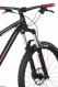Велосипед Dartmoor Sparrow Intro (2021) 3