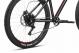 Велосипед Dartmoor Sparrow Intro (2021) 6