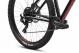 Велосипед Dartmoor Sparrow Intro (2021) 5
