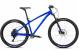 Велосипед Dartmoor Sparrow (2021) 7