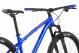 Велосипед Dartmoor Sparrow (2021) 6