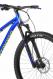 Велосипед Dartmoor Sparrow (2021) 3