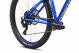Велосипед Dartmoor Sparrow (2021) 5