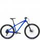 Велосипед Dartmoor Sparrow (2021) 1
