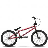 Велосипед BMX Dartmoor Ozzy (2021)