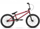Велосипед BMX Dartmoor Ozzy (2021) 1