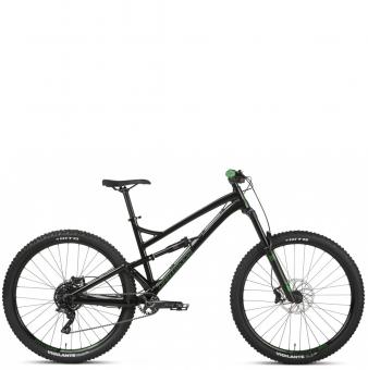 Велосипед Dartmoor Blackbird Intro 29 (2021)
