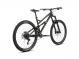 Велосипед Dartmoor Blackbird Intro 29 (2021) 2