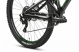 Велосипед Dartmoor Blackbird Intro 29 (2021) 6