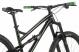 Велосипед Dartmoor Blackbird Intro 29 (2021) 5