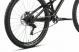 Велосипед Dartmoor Blackbird Intro 29 (2021) 4