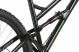 Велосипед Dartmoor Blackbird Intro 29 (2021) 3