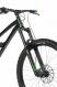 Велосипед Dartmoor Blackbird Intro 29 (2021) 7