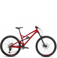 Велосипед Dartmoor Blackbird Evo 29 (2021)