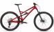Велосипед Dartmoor Blackbird Evo 29 (2021) 7