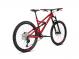 Велосипед Dartmoor Blackbird Evo 29 (2021) 2