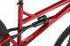Велосипед Dartmoor Blackbird Evo 29 (2021) 5