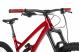 Велосипед Dartmoor Blackbird Evo 29 (2021) 4