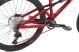 Велосипед Dartmoor Blackbird Evo 29 (2021) 3