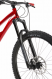 Велосипед Dartmoor Blackbird Evo 29 (2021) 6