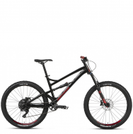 Велосипед Dartmoor Blackbird Intro 27.5 (2021)