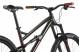 Велосипед Dartmoor Blackbird Intro 27.5 (2021) 6